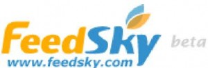 feedsky